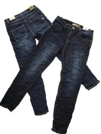 Karostar Jog Jeans bleu K7010