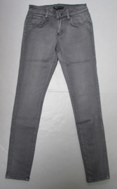 Toxik3 Jeans grijs L1232
