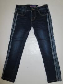 Jeans bies blauw Kids & Cool