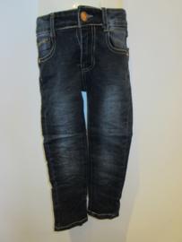 Jeans blauw US Kids Style