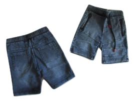 Jeans jogger GP36