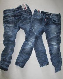 Jeans Kids Star