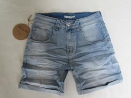 Jeans short Place du Jour A1262