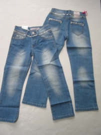 Jeans True denim