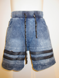 Short Jeans BYP826