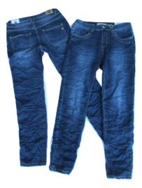 Karostar Jeans Bleu K5001