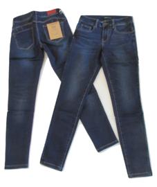 Jeans Toxic3 Bleu L20017