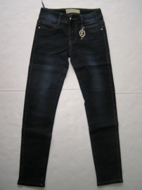 Jeans T226 van Mini Mignon