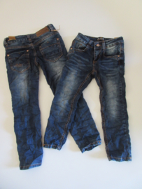 Jeans Ox King G503