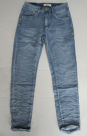 Jeans Norfy K311