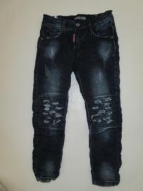 Jeans blauw PT822 Kids Star
