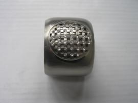 Metalen Armband