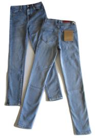 Toxik3 Jeans L185-J25