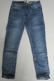 Jeans norfy K219