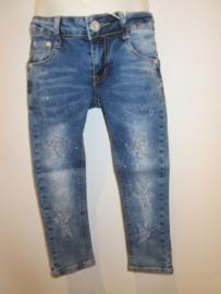 Jeans Kids & Cool K-437