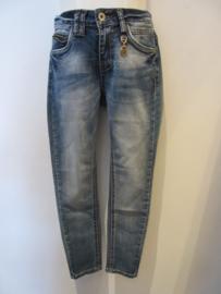 Jeans Mini Mignon B068