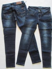 Skinny Jeans Mini Mignon B146