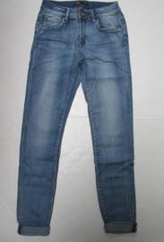 Toxik3 Jeans bleu L1651