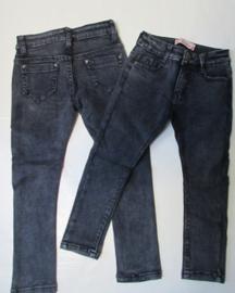 Jeans skinny van Kids & Cool