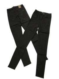 Jeans Toxic3 zwart L185