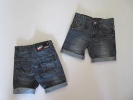 Jeans Short JM M18