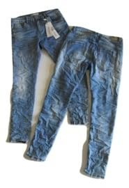 Lexxury Jeans L8033
