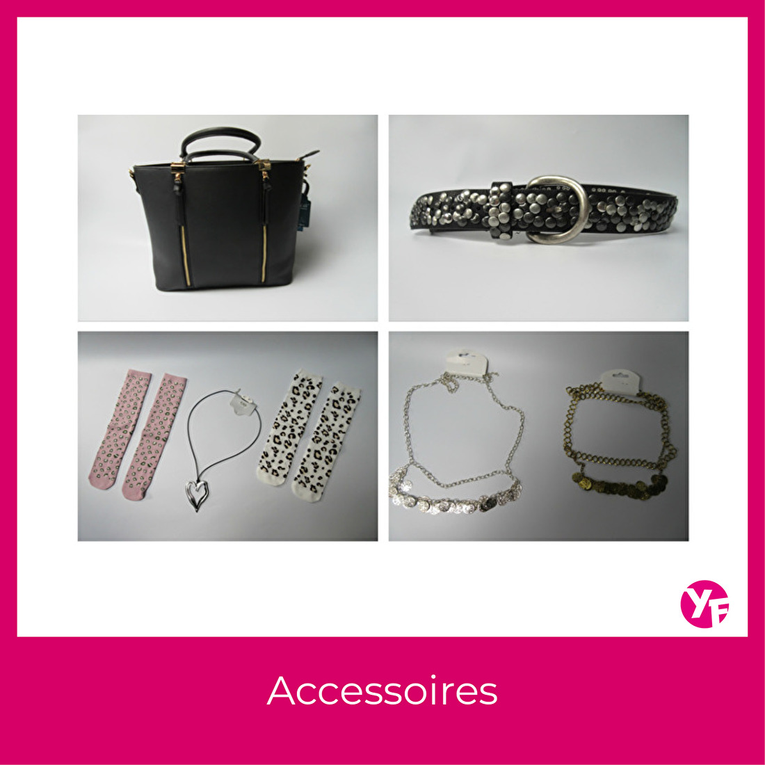 Accessoires YF.jpg