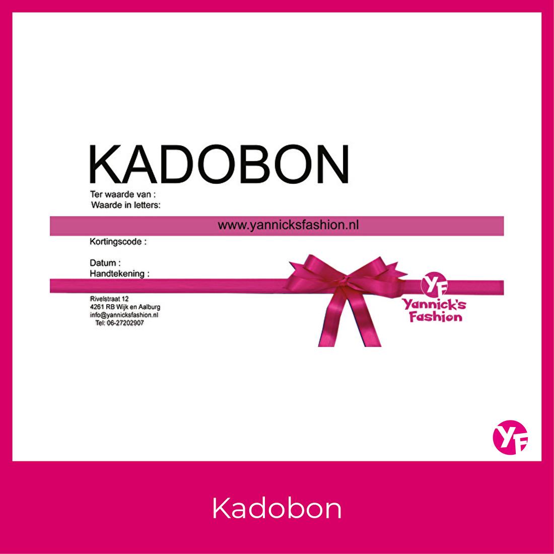 Kadobon YF.jpg