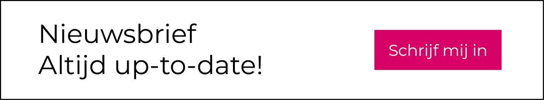 Nieuwsbrief banner zwart.jpg