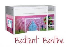 Bedtent Benthe