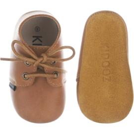 Kidooz | Milo Boots