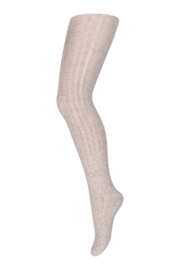 MP Denmark Tights  Taupe