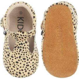 Kidooz | Ibiza Cheetah