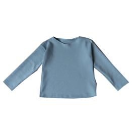 Sweater Skye