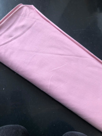 Jersey Old Pink