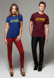 HYMER T-shirt
