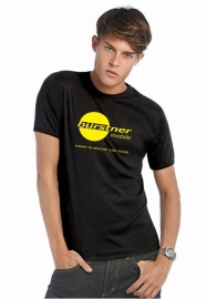 Bustner t-shirt man