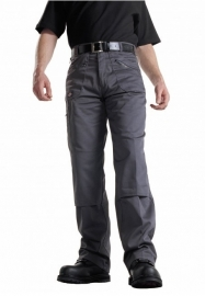 Dickies Worker D814