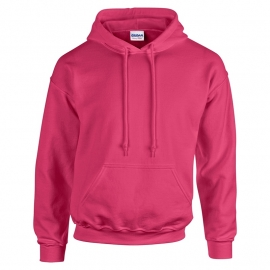 HeavyBlend hoodie