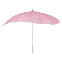 Hartvormige Windproof Paraplu