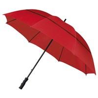 Falcone Eco-vriendelijke Paraplu
