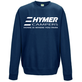 Hymer Sweater