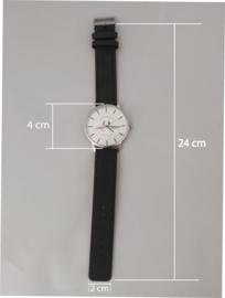 Duivensport horloge