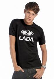 Lada shirt