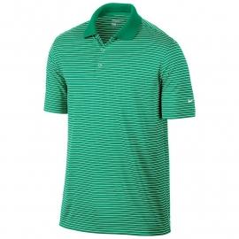 Nike Victory  polo shirt