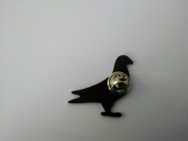 Duiven Pin/Speldje