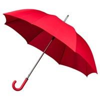 Falcone Luxe Heren Paraplu