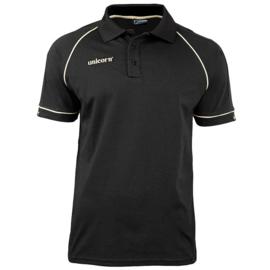 Unicorn Match Dart-shirt UK