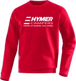 Hymer Sweater