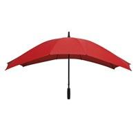Falcone duo Paraplu